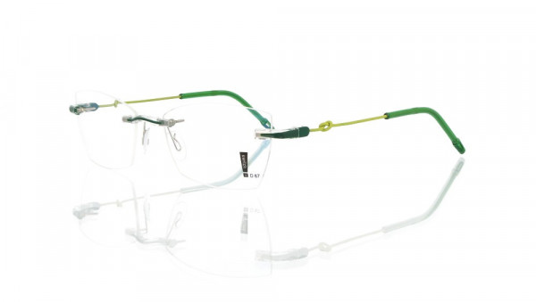 Switch It Brille - Garnitur 3366