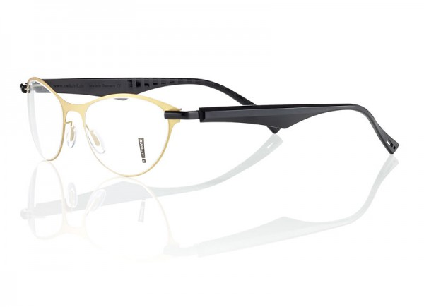 Switch It Brille 2133