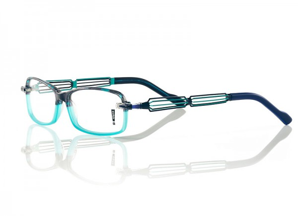 Switch It Brille Combi 3029