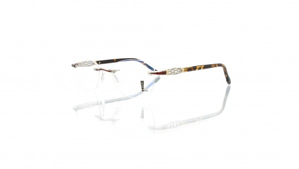 Switch It Brille - Combi 9155