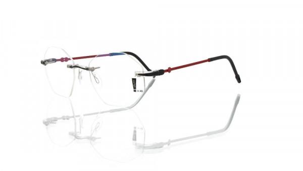 Switch It Brille - Garnitur 7030