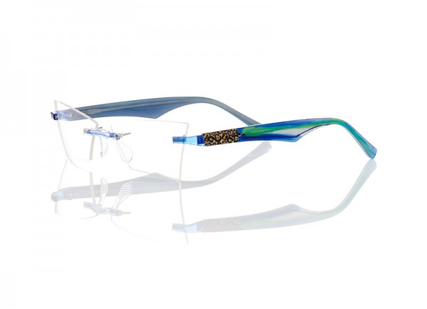 Switch It Brille - Combi 2145