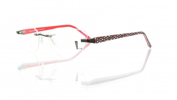 Switch It Brille - Combi 2455