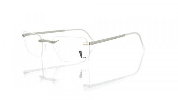 Switch It Brille - Garnitur 8015