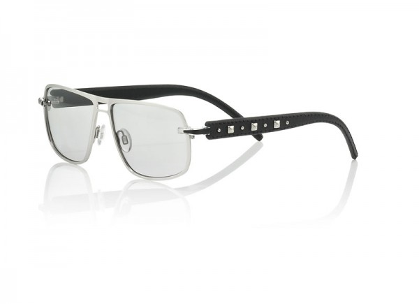 Switch It Brille - Combi 9002