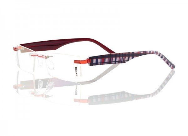 Switch It Brille - Combi 667