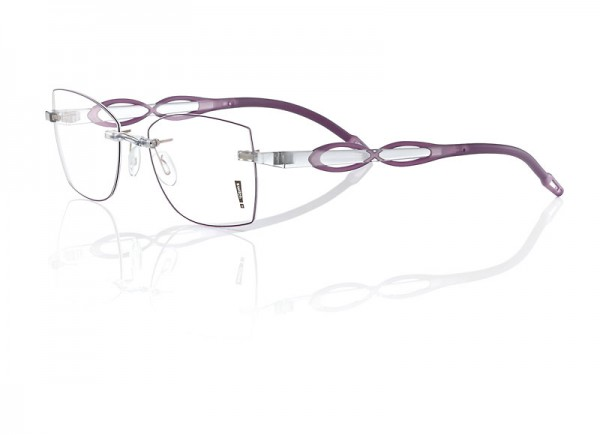 Switch It Brille - Combi 2210