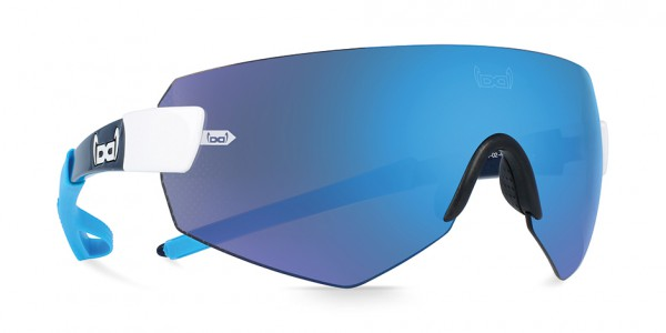 Gloryfy G9 XTR blue 1904-02-41