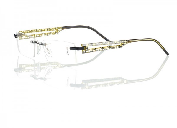 Switch It Brille - Combi 677