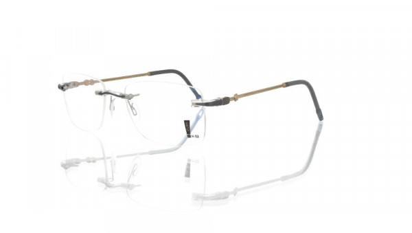 Switch It Brille - Garnitur 7028