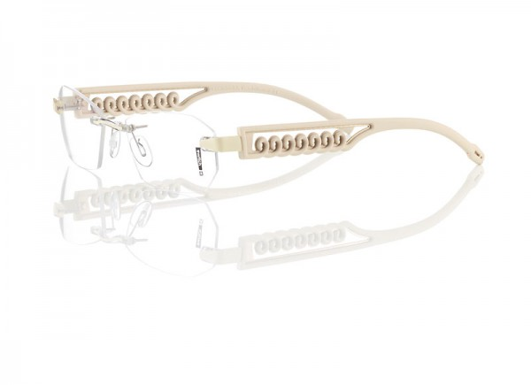 Switch It Brille - Combi 3157
