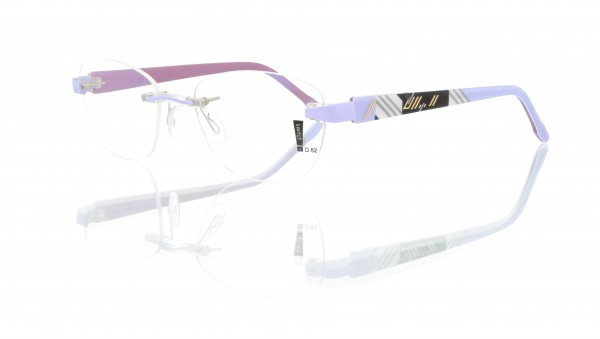 Switch It Brille - Combi 9171