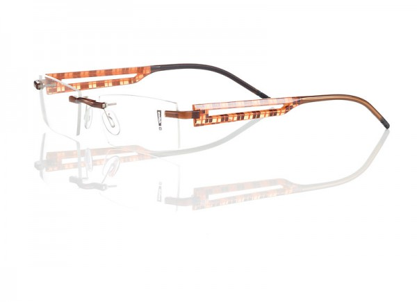 Switch It Brille - Combi 676