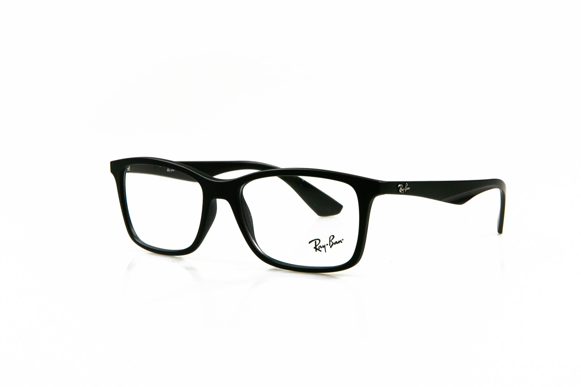 c9a7f7bbce Ray-Ban RB 7047 5196