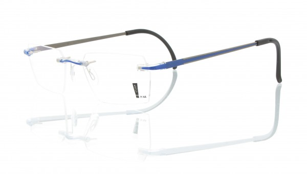Switch It Brille - Combi 4012