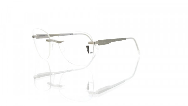 Switch It Brille - Garnitur 4017