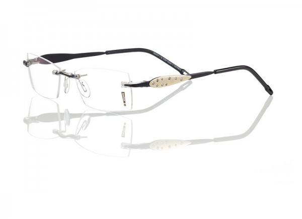 Switch It Brille - Combi 9064