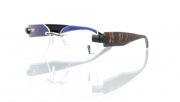 Switch It Brille - Combi 0236A