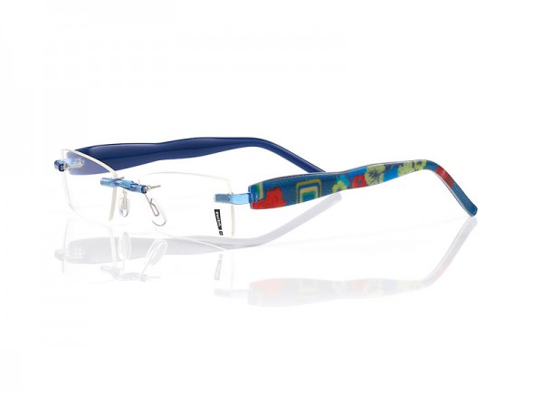 Switch It Brille Combi 2035