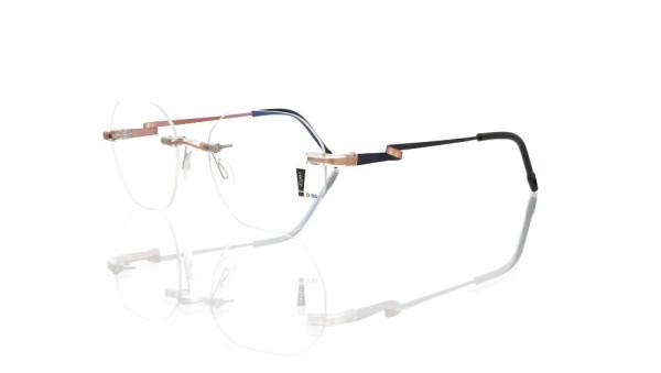 Switch It Brille - Garnitur 3358
