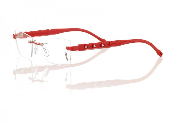 Switch It Brille - Combi 9061