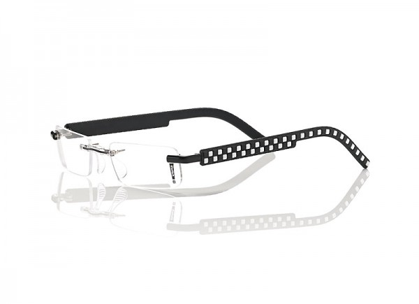 Switch It Brille - Combi 660