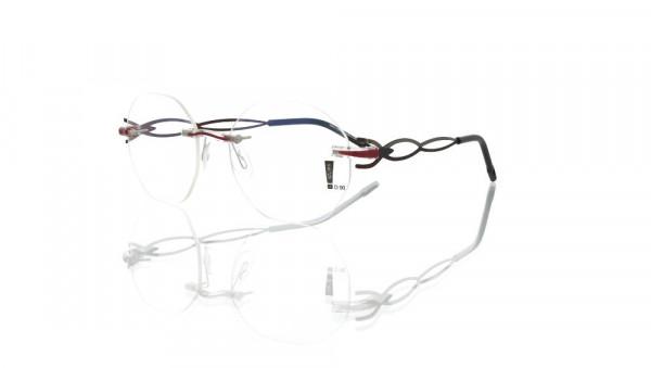 Switch It Brille - Garnitur 7033