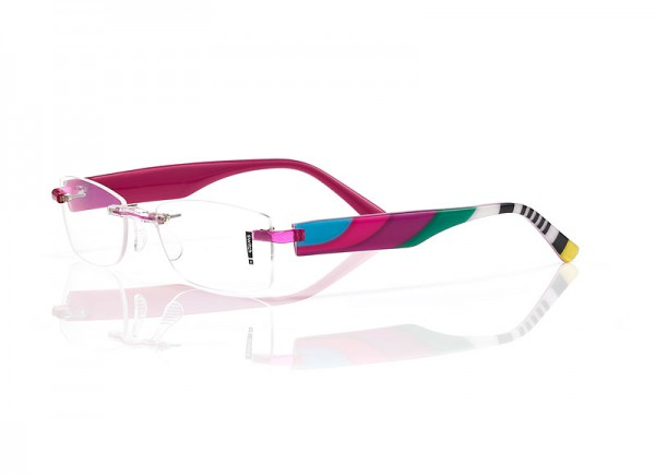 Switch It Brille - Combi 3053