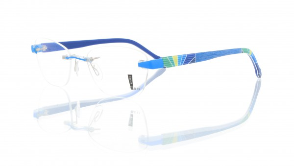 Switch It Brille - Combi 2372