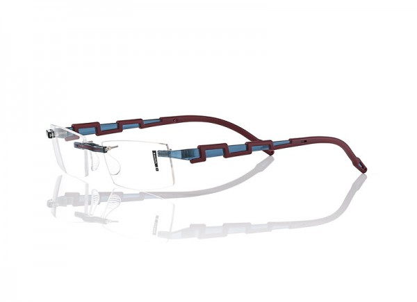 Switch It Brille - Combi 663