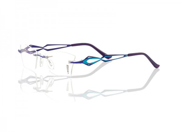 Switch It Brille - Combi 3108