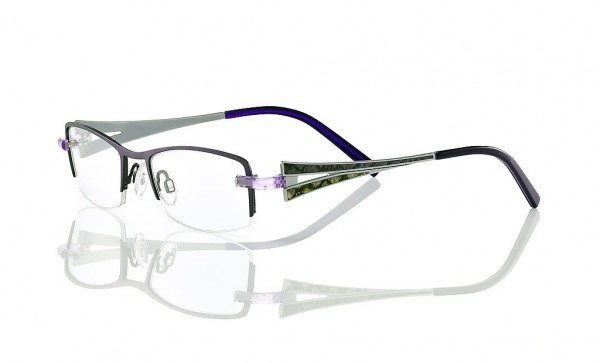 Switch It Brille - Combi 4415 VC