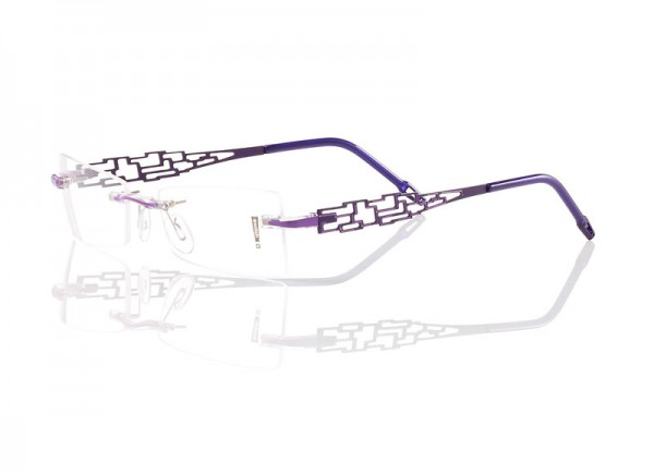 Switch It Brille - Combi 3088