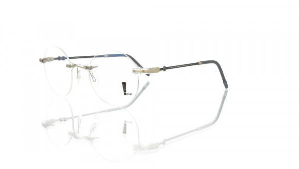 Switch It Brille - Garnitur 7027