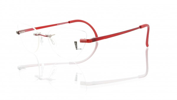 Switch It Brille - Combi 1008