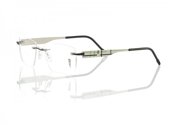 Switch It Brille - Combi 732A