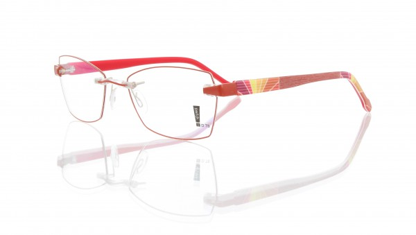 Switch It Brille - Combi 2371