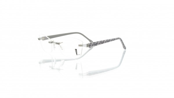 Switch It Brille - Combi 2422