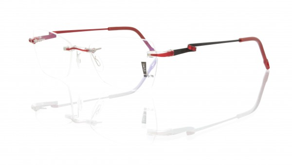 Switch It Brille - Combi 3303