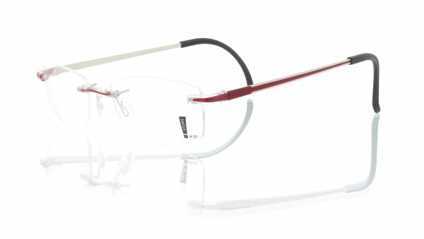 Switch It Brille - Combi 4011