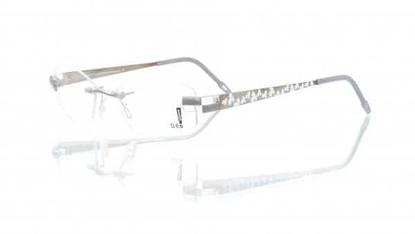 Switch It Brille - Combi 3266A
