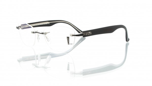 Switch It Brille - Combi 0830A
