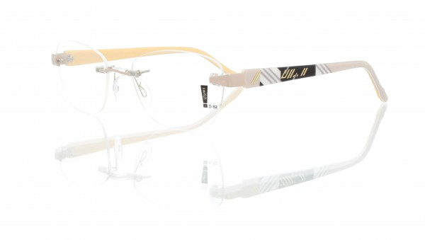 Switch It Brille - Combi 9170
