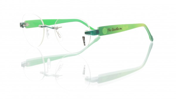 Switch It Brille - Combi 2405
