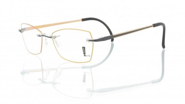 Switch It Brille - Combi 4010