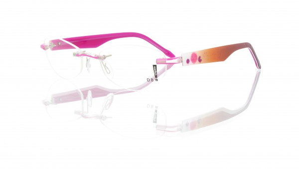 Switch It Brille - Combi 2432