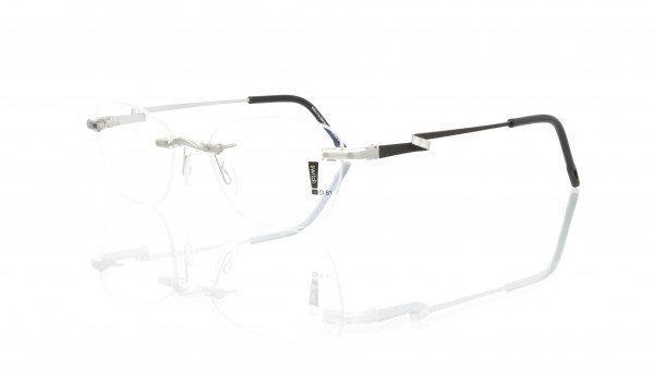Switch It Brille - Combi 3304