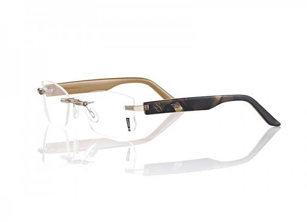 Switch It Brille - Combi 2101