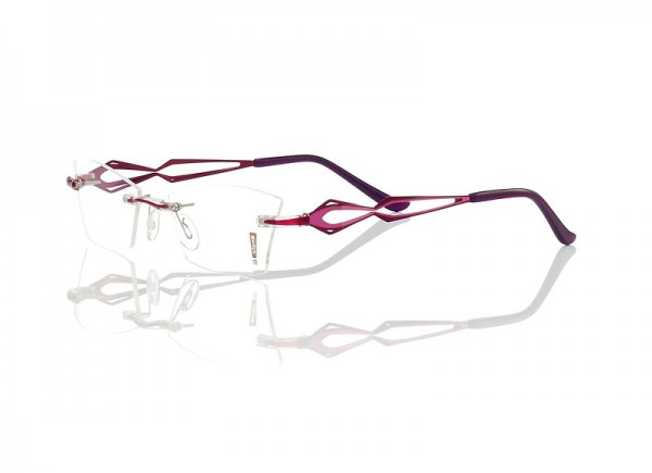 Switch It Brille - Combi 3110