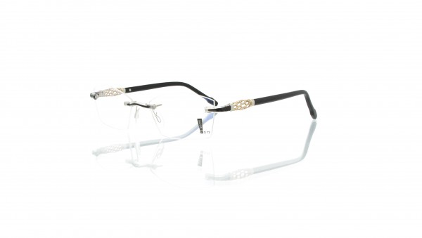 Switch It Brille - Combi 9153